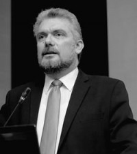 Γιώργος Κορομηλάς - Ελληνικά Λογιστικά Πρότυπα Pro Seminars