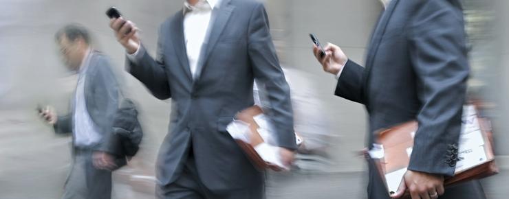 Φορολογική αντιμετώπιση της δαπάνης των κινητών τηλεφώνων των επιχειρήσεων με το νέο φορολογικό νόμο