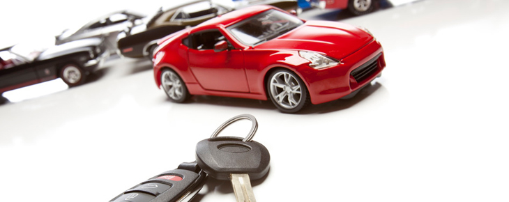 Ετήσια αντικειμενική δαπάνη επιβατικών αυτοκινήτων Ι.Χ. εταιρειών