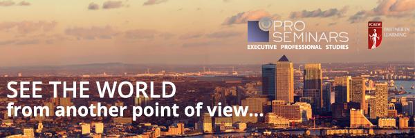 IFRS Offer | 3 + Συμμετοχές | Επικοινώνησε μαζί μας για Περισσότερα