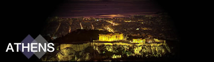athens_ifrs