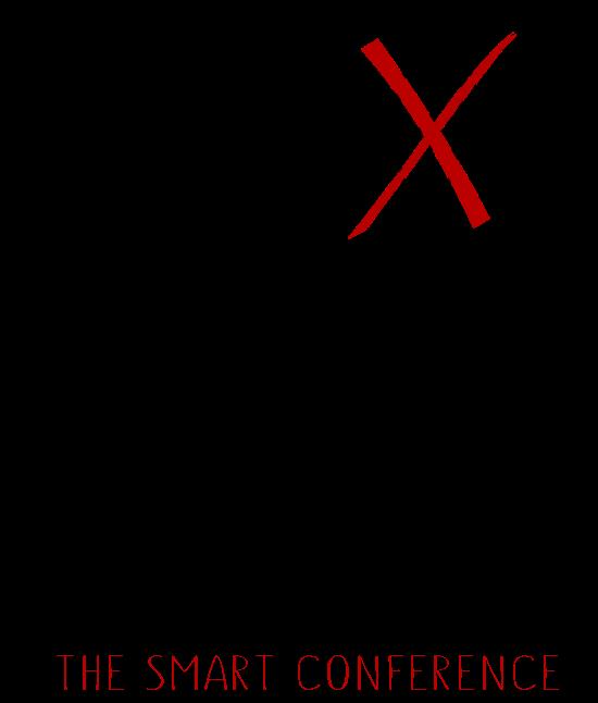 fex-logo