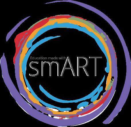 smart_final