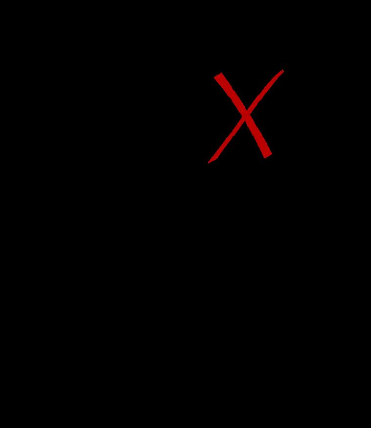 fex-logo4