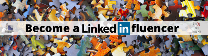 Linkedin Event Cover
