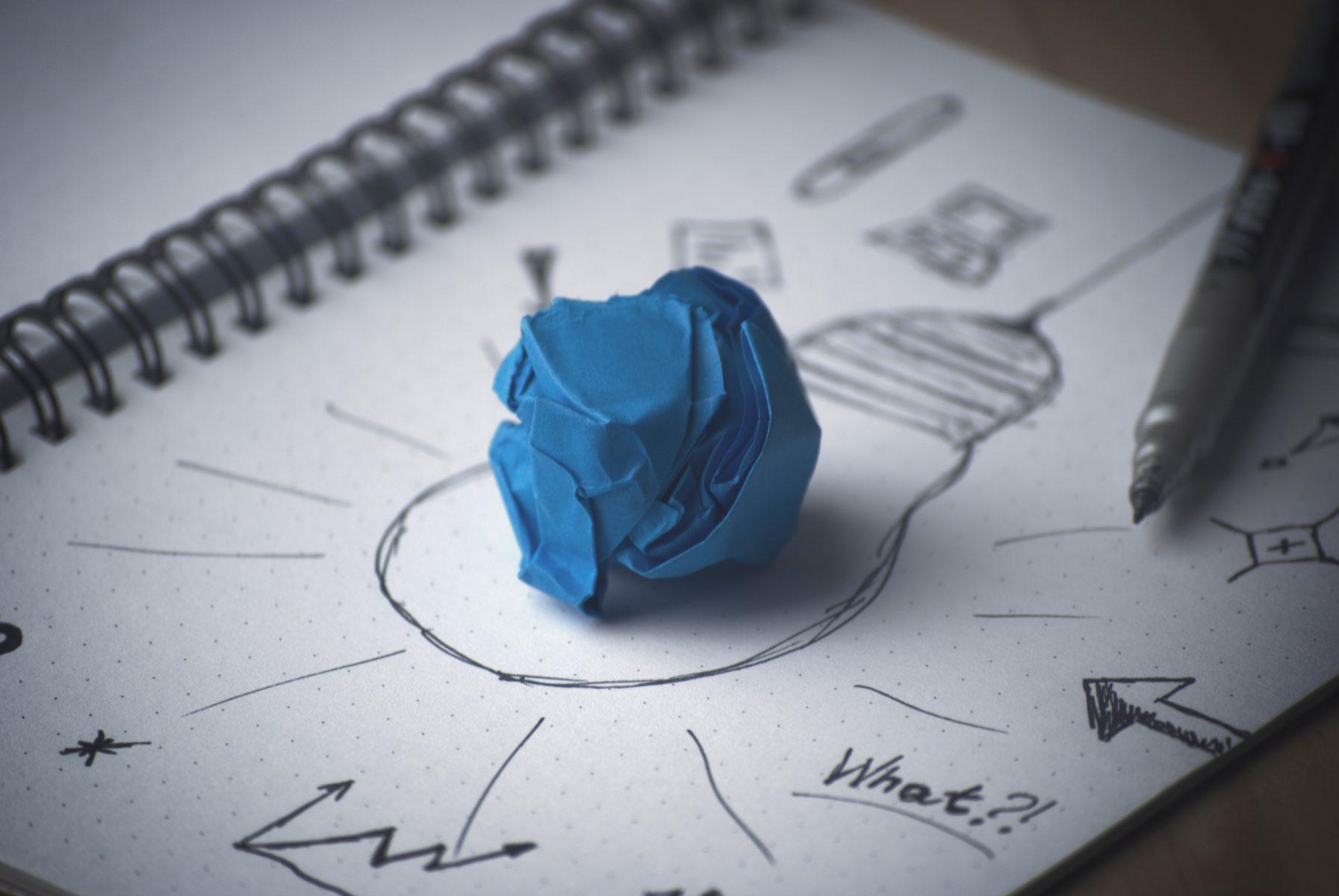 smart-productivity-business
