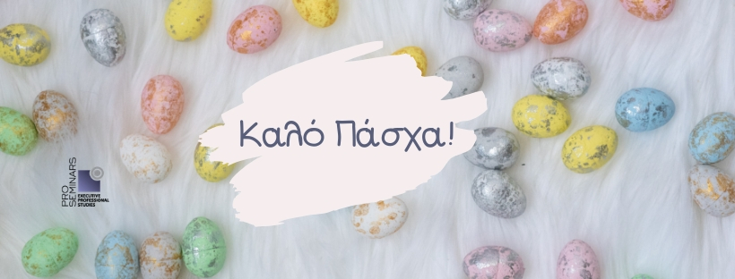 FB_HEADER_EASTER2019