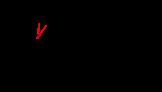 logo_icaew